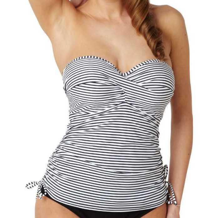 41562-78114-800-panache-swimwear-bandeau-tankini-top__71448-1476621458-1000-1000
