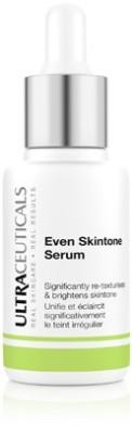 even-skintone-serum-lr_1