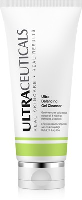 ultra-balancing-gel-cleanser-200-ml-lr_3
