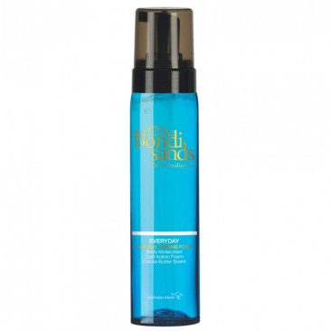 Bondi Sands Everyday Gradual Tanning Foam 270 mL