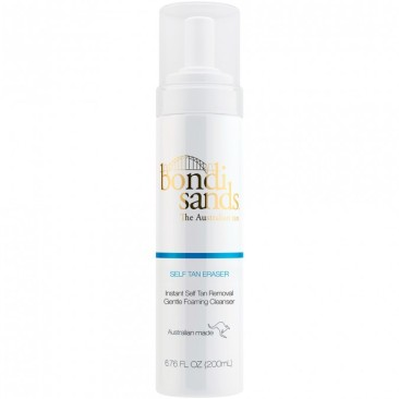 Bondi Sands Self Tan Eraser 200 mL