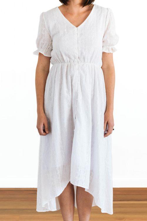 BUTTON-WHITE-LACE-DRESS-FRONT-1-500x750