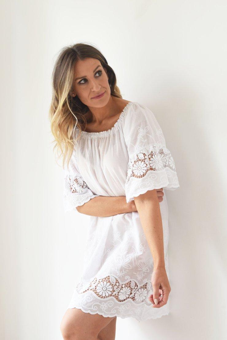 White_dress_1