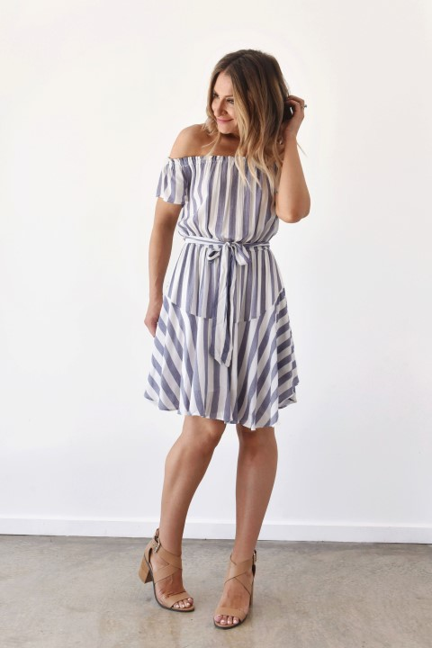 Blue_stripped_dress_6 (Small).jpg