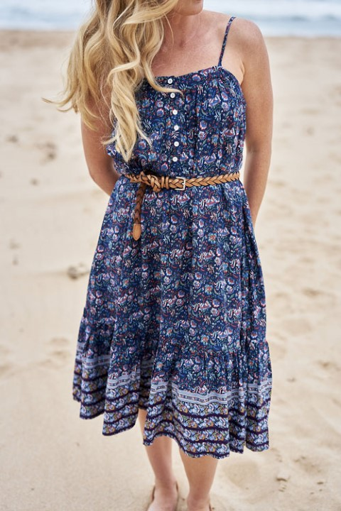 BUTTON-FRONT-SWING-DRESS-LIFESTYLE-4 (Small).jpg