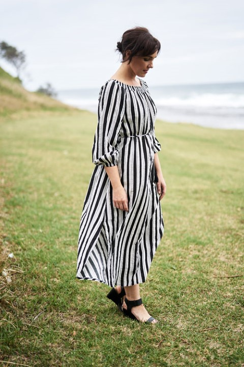 OFF-SHOULDER-STRIPED-MAXI-LIFESTYLE-2 (Small).jpg