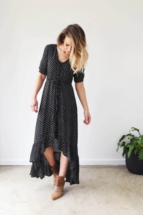 Spotted_dress_1 (Small).jpg