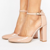 Asos-London-Rebel-Shoes