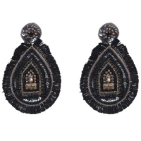 Something-About-Audrey-Husi-Earrings