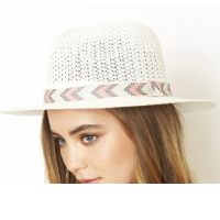 Something-About-Audrey-Panama-Hat
