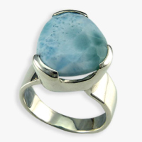 uberkate-larimar-cocktail-ring