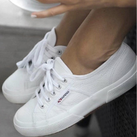 YRS-Superga