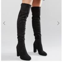 ASOS-Boots