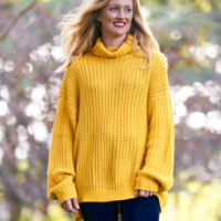 Chasing-Case-Mustard-Roll-Neck-Knit.jpg