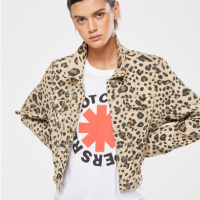 cotton-on-leopard-jacket