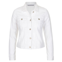 Katies-White-Denim-Jacket