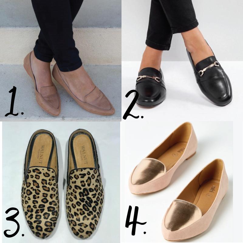 Loafers.jpg