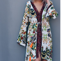 She-Street-Cataline-Kimono-Dress