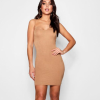 boohoo-slip-dress