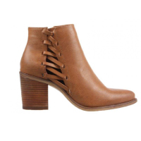 Harper-&-Co-Boutique-Argo-Boot