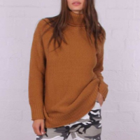 Harper-&-Co-Boutique-Sunday-Mustard-Knit