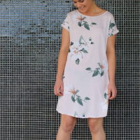 Sharp-Boutique-Leisa-Dress