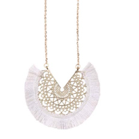 Something-About-Audrey-Grecian-Fan-Necklace