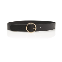 Sportsgirl-O-Ring-Belt
