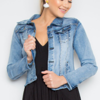 WHE-New-Denim-Jacket