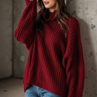 YRS-Ruby-Knit