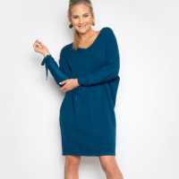 WHE-Pullover-Knit-Dress