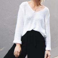 Sunday-Styler-Lala-Knit