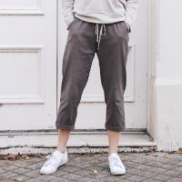 Sunday-Styler-Safari-Pants