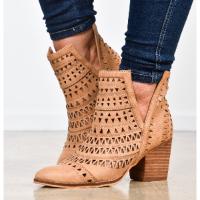 TSID-Karina-Boots