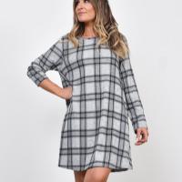 TSID-Telv-Dress