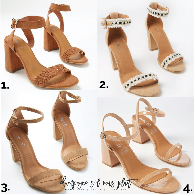 Tan-Shoes-1