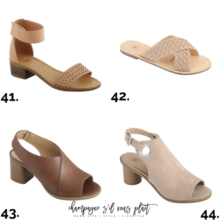 Tan-Shoes-11