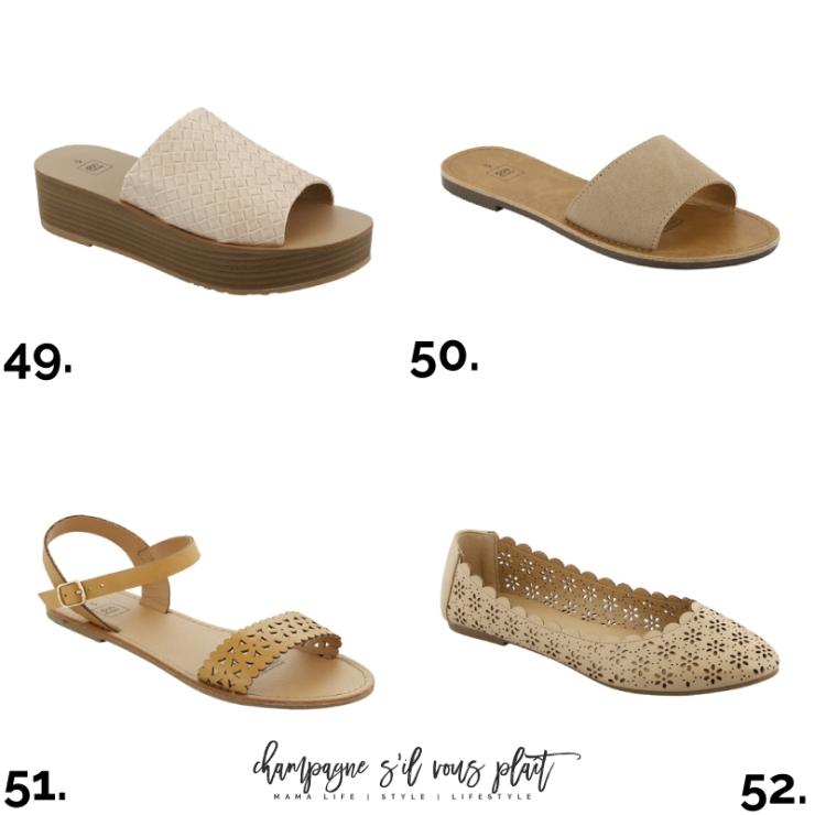 Tan-Shoes-13