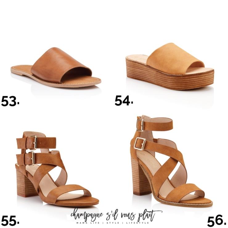 Tan-Shoes-14