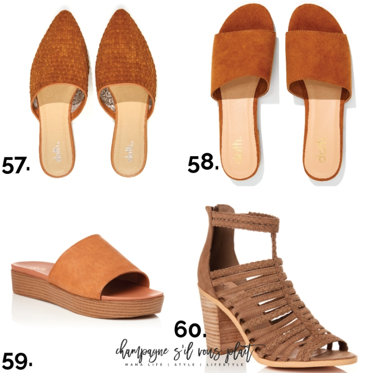 Tan-Shoes-15