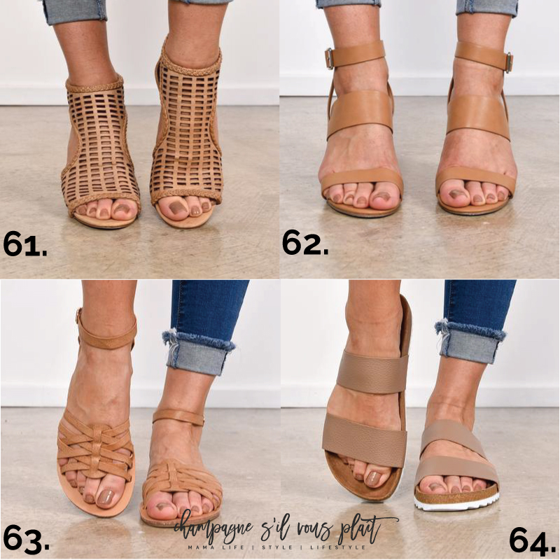 Tan-Shoes-16