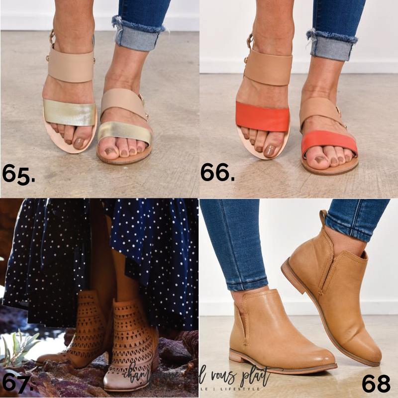 Tan-Shoes-17