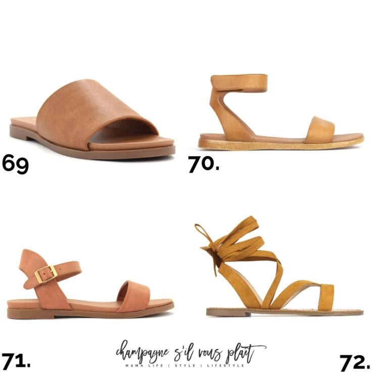 Tan-Shoes-18