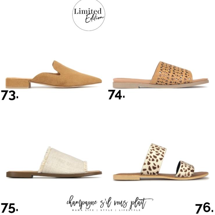 Tan-Shoes-19