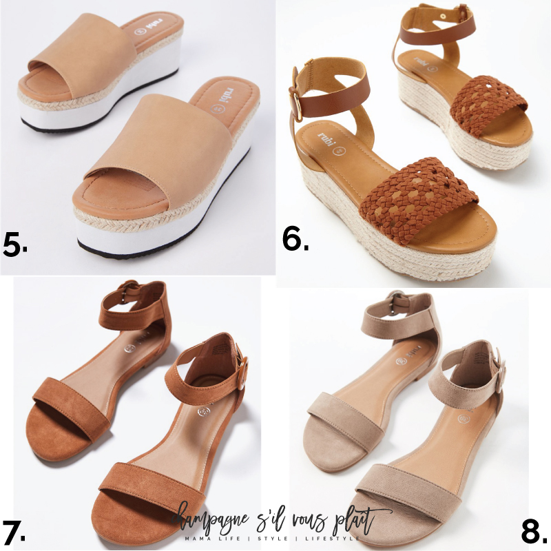 Tan-Shoes-2