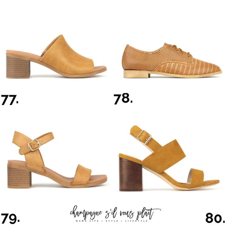 Tan-Shoes-20