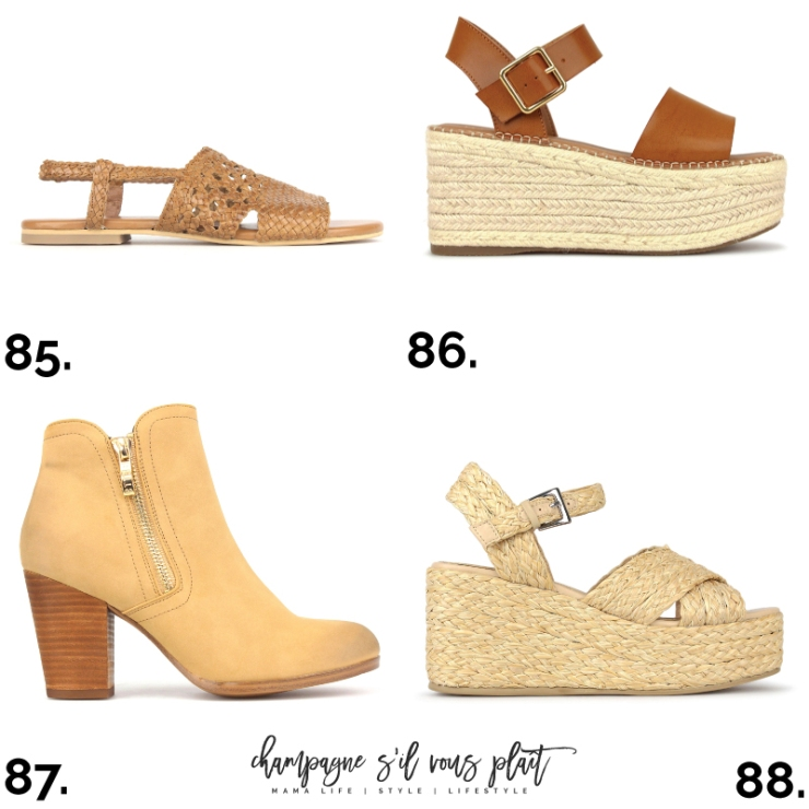 Tan-Shoes-22