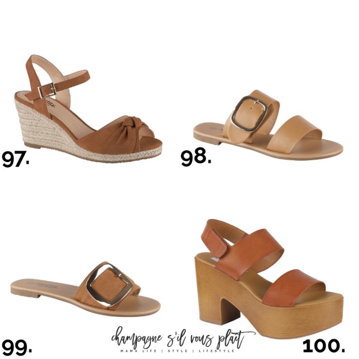 Tan-Shoes-25