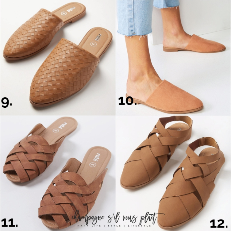 Tan-Shoes-3