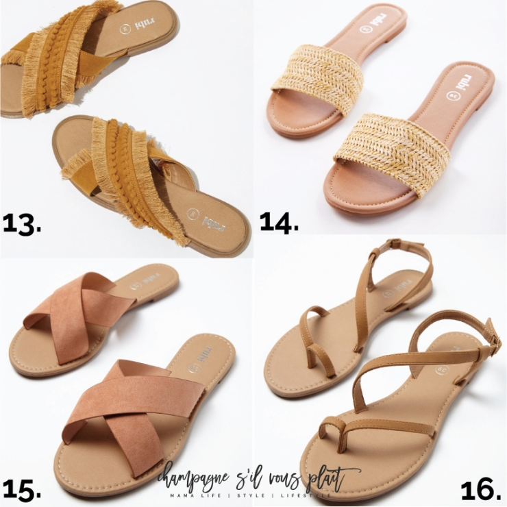 Tan-Shoes-4